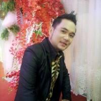 1. CN - Nguyen Oai Hung