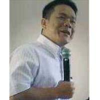 4. Th.s Nguyen Tan Trung