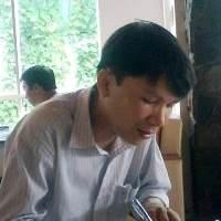 7. Th.s Vo Huy Binh