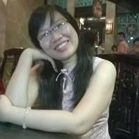 8. CN Nguyen Dang Hong Lien