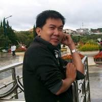 Giam-doc-Ngo-Hong-Quan-gv-du-lich