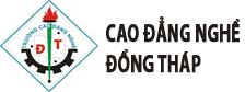 logo-cao-dang-nghe-dong-thap_