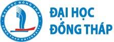 logo-dhdt