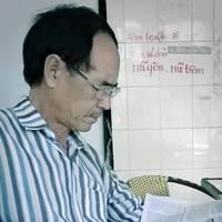 ths-gvc-nguyen-minh-chinh-gv-lyluan-vanhoc