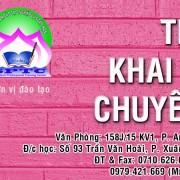 Thuc hanh khai bao thue